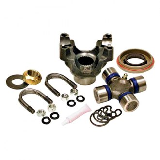 Yukon Gear & Axle® - Front Trail Repair Kit
