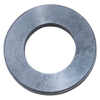 Yukon Gear & Axle® - Rear Differential Pinion Nut Spacer