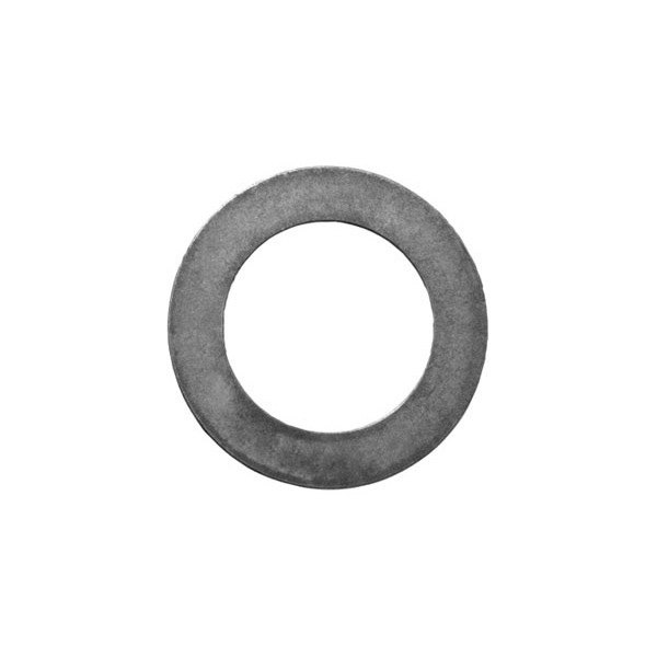 Yukon Gear & Axle® - Front Differential Side Gear Thrust Washer