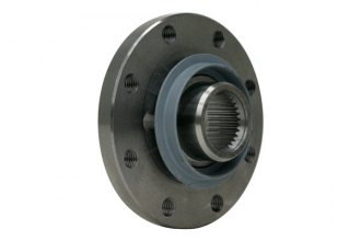 Yukon Gear & Axle® - Pinion Yoke