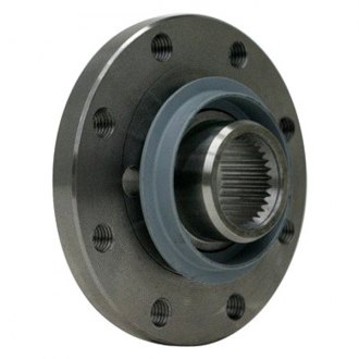 Yukon Gear & Axle® - Rear Flange Yoke