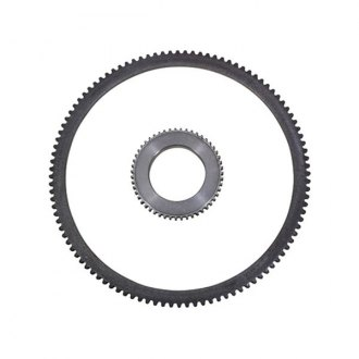 Yukon Gear & Axle® - ABS Tone Ring