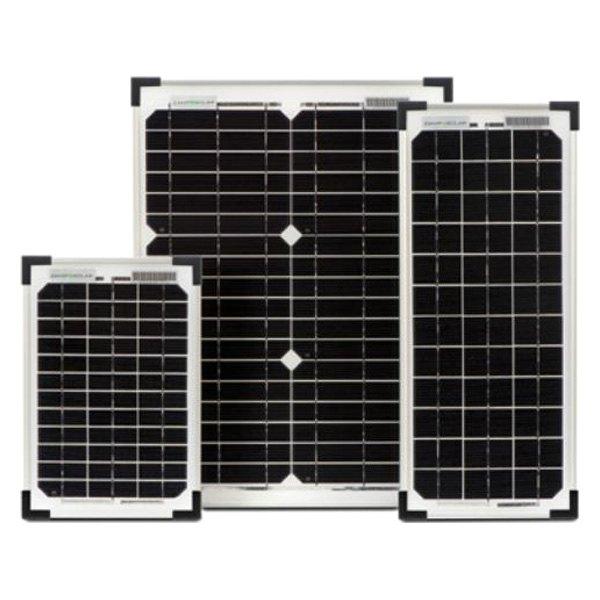 Zamp Solar 174 Zs 10 Pp 10 Watt Solar Plug N Play Charging
