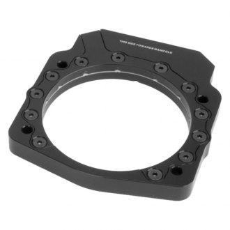 ZEX® - LS Series Perimeter Plate Conversion Kit