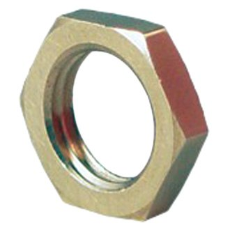 ZEX® - Backing Nut