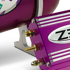Zex® - Wet Nitrous Management Unit