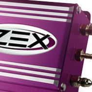 ZEX™ - Wet Nitrous Management Unit