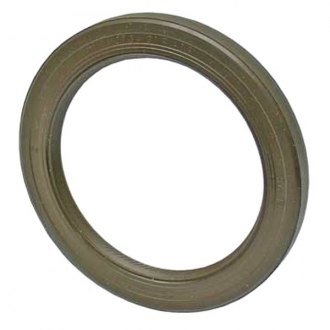 ZF® - Front Output Differential Seal