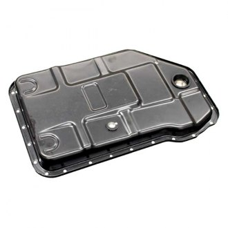 ZF® - Automatic Transmission Oil Pan