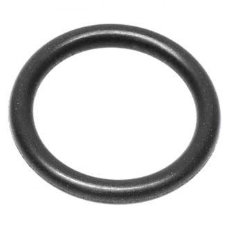 ZF® - Automatic Transmission Filter O-Ring