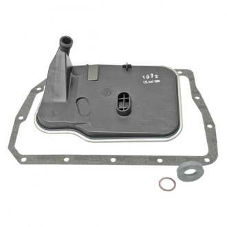 ZF® - Automatic Transmission Filter Kit