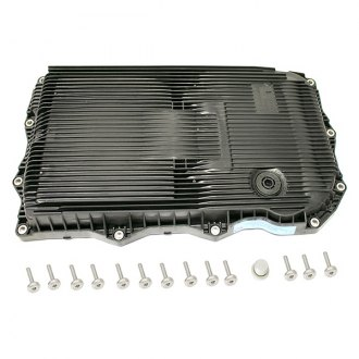 ZF® - Oil Pan and Filter Kit