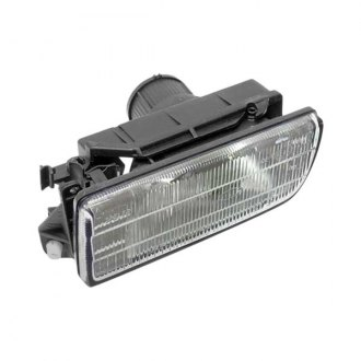 ZKW® - Replacement Fog Light
