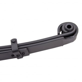 Zone Offroad® - Front Lifted Leaf Spring