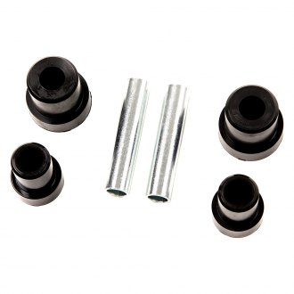 Zone Offroad® - Front Leaf Spring Bushing Kit