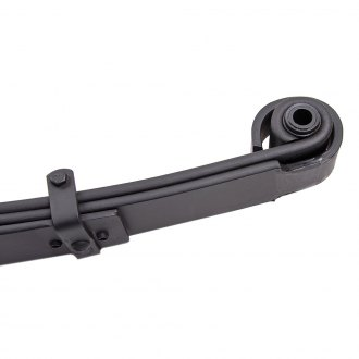 Zone Offroad® - Front Leaf Spring