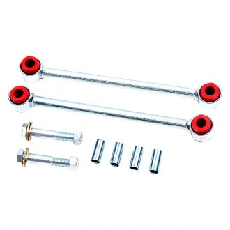 Zone Offroad® - Sway Bar Links