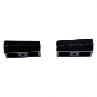 Zone Offroad® - Body Lift Blocks