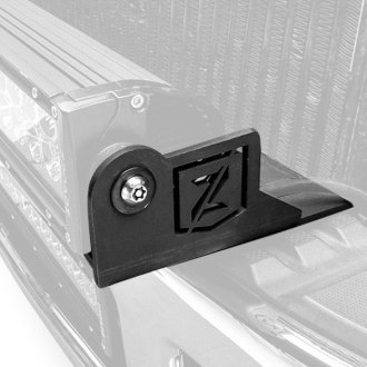 Zroadz® - Bumper Mounts