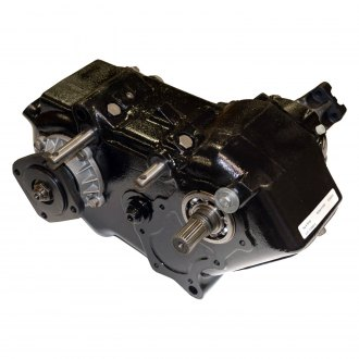 1988 Chevy CK Pickup Transfer Cases & Components at CARiD com