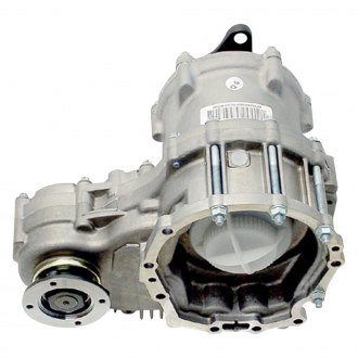 Mercedes C Class Replacement Transfer Cases & Components – CARiD com