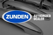Zunden Authorized Dealer