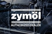 Zymol Authorized Dealer