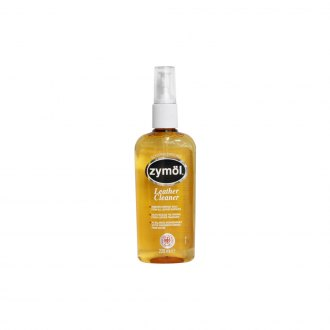Zymol® - Leather Cleaner