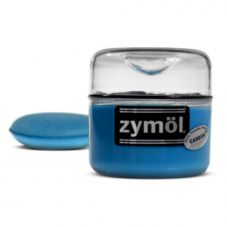 Zymol® - Carbon™ Wax