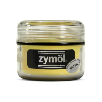 Zymol® - Detail™ Wax