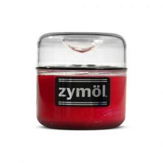 Zymol® - Rouge™ Wax