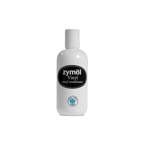 Zymol® - Vinyl Conditioner