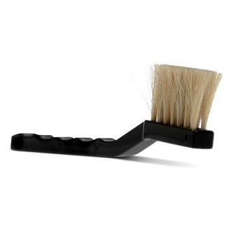 Zymol® - Detail Brush