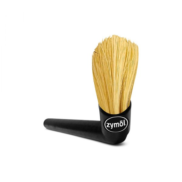 Zymol® - Wheel Brush