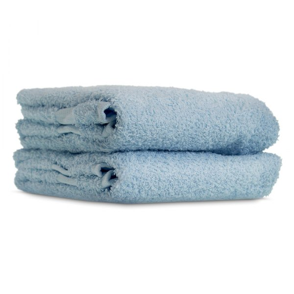 Zymol® - Towels