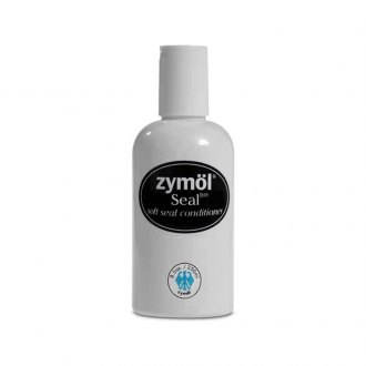 Zymol® - Rubber Seal Conditioner