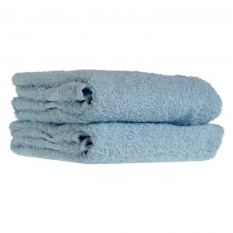 Zymol® - Pure Cotton Towels